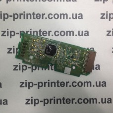 Плата контактов чипов Epson CX4300 E6736