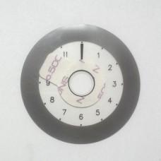 Энкодерный диск Epson SX130