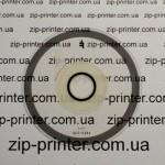 Энкодерный диск Canon qc2-6384