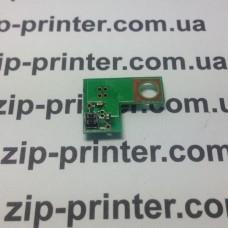 Оптический датчик Epson XP-600 XP-700 XP-800 глаз