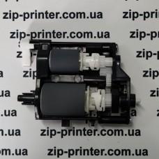 Ролик ADF узел подачи бумаги сканера Epson 1577910