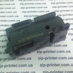 Блок питания принтера Canon K30352 QC4-6529