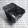 Каретка печатающей головки Epson