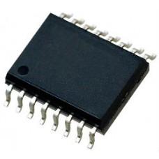 Микросхема W25Q256