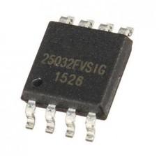 Микросхема W25Q32