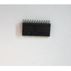 Микросхема E09A88GA драйвер управления