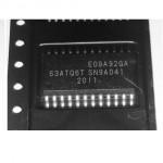 Микросхема E09A92GA