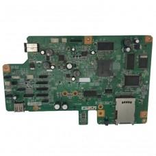 Плата форматер Epson RX610