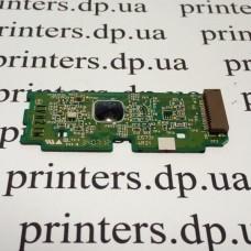 Плата контактов чипов 2108217