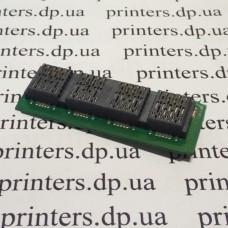 Плата контактов чипов E6764