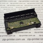 Плата контактов чипов E6738