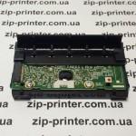 Плата контактов чипов E6752
