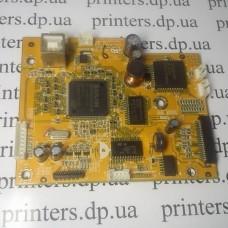 Плата форматер Epson CX4300