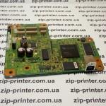 Плата форматер Epson L800