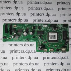 Плата форматер Epson SX130