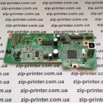 Плата форматер Epson PX-045A