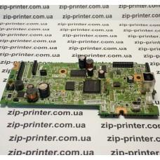 Плата форматер Epson XP-420