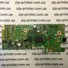 Плата форматер Epson L3060