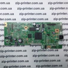 Плата форматер Epson XP-342