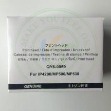Печатающая головка Canon QY6-0059