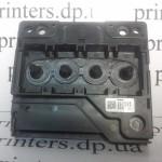 Печатающая головка Epson F168000