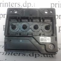 Печатающая головка Epson F182000