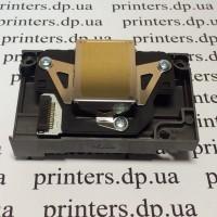 Печатающая головка Epson F180040