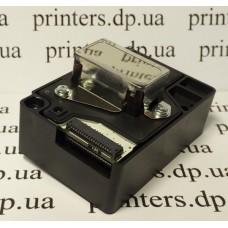 Печатающая головка Epson F185000