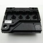 Печатающая головка Epson F190000