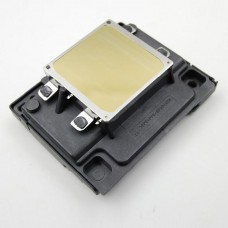 Печатающая головка Epson F190020