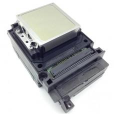 Печатающая головка Epson F192000