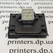 Печатающая головка Epson F195000