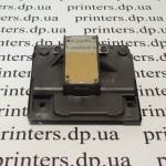 Печатающая головка Epson F197010
