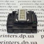 Печатающая головка Epson FA04000