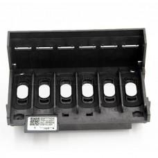 Печатающая головка Epson FA09000