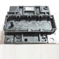 Печатающая головка Epson FA11000