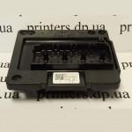Печатающая головка Epson FA13003