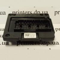 Печатающая головка Epson FA18003