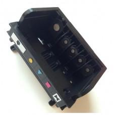 Печатающая головка HP CB326