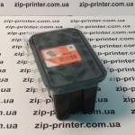 Печатающая головка Canon QY6-8002 QY6-8011 CA91
