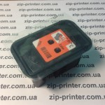 Печатающая головка Canon QY6-8006 QY6-8018 Color CA92