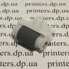 Ролик отделения бумаги Epson 1550797 (тормозной)