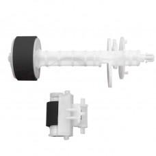 Комплект роликов Epson XP/L/WF