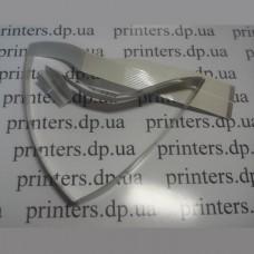 Шлейф печатающей головки Epson 2136224
