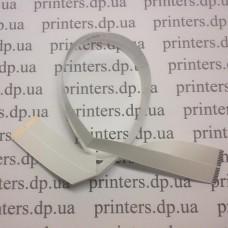 Шлейф печатающей головки Epson 2145558