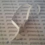 Шлейф печатающей головки Epson 2145560