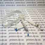 Шлейф печатающей головки Epson 1513671