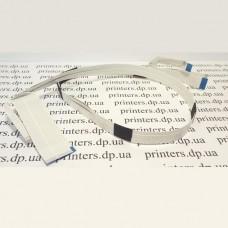 Шлейф печатающей головки Epson 1550842