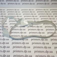 Шлейф печатающей головки Epson 1589856