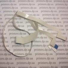 Шлейф печатающей головки Epson 2111928